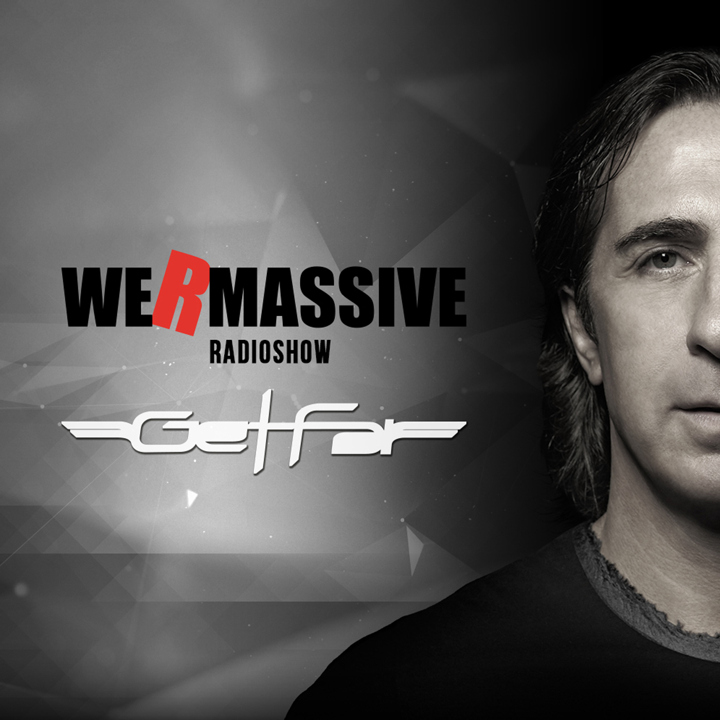 We Are Massive Radio Show by Get Far